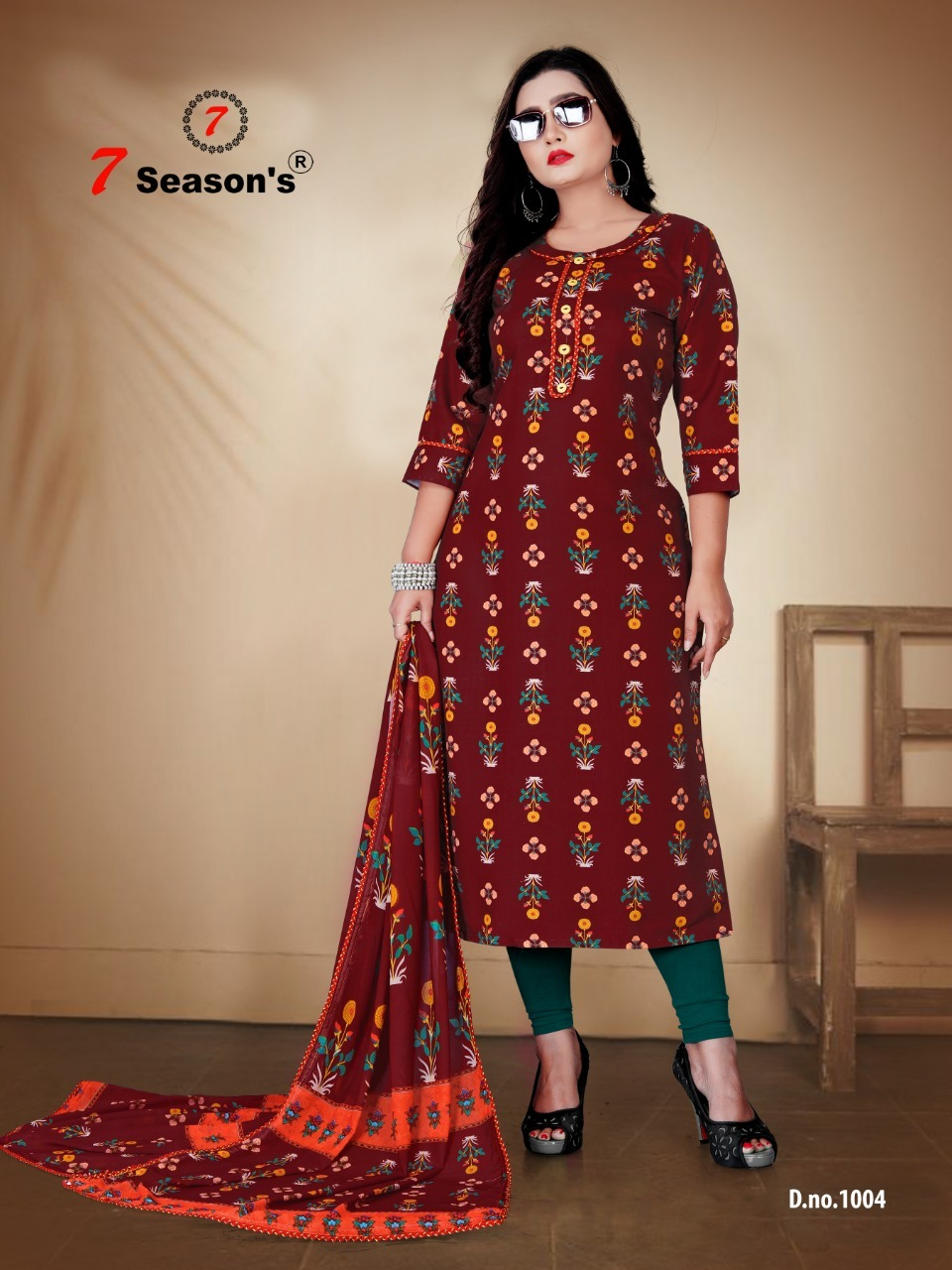 7-Season-Liara-4