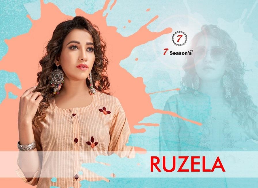7-Season-Ruzela-1