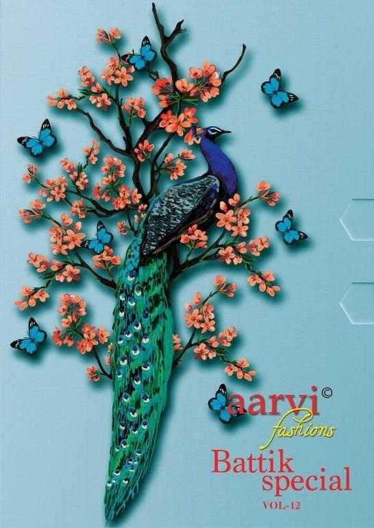 aarvi-batik12-1