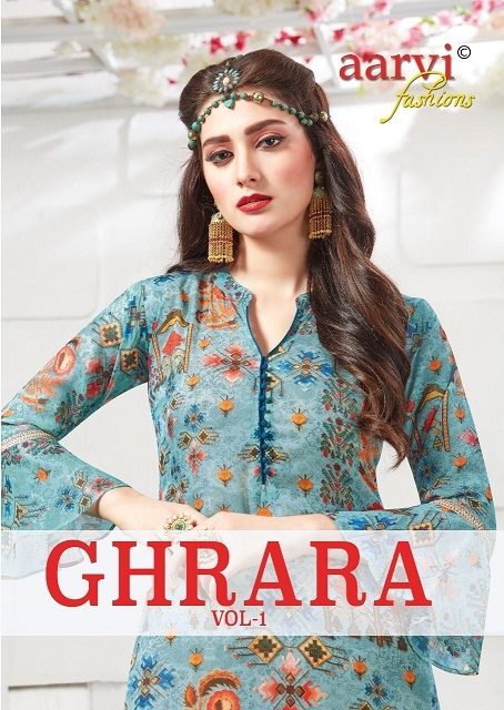 Aarvi-Fashion-Ghara-Vol-1-1