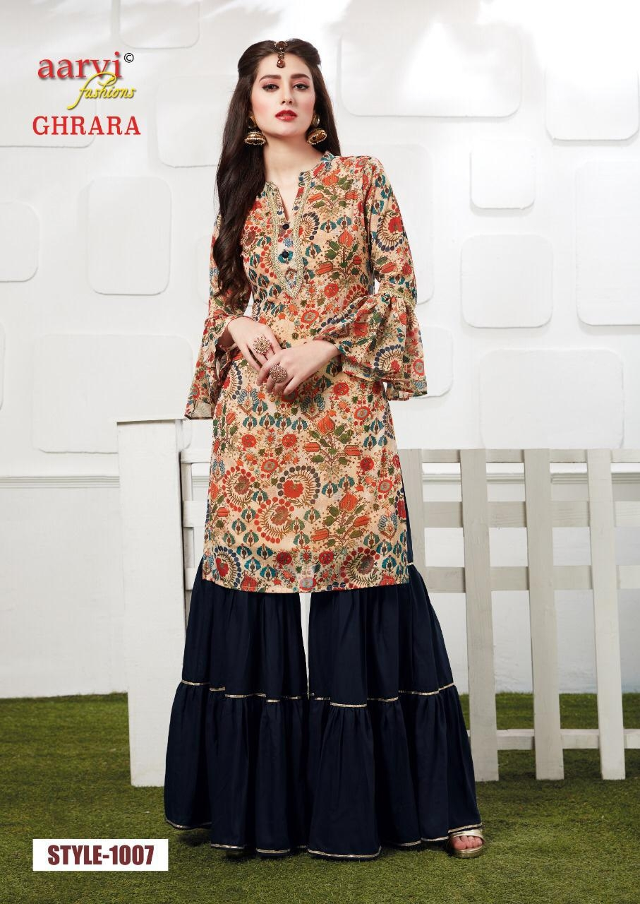 Aarvi-Fashion-Ghara-Vol-1-10