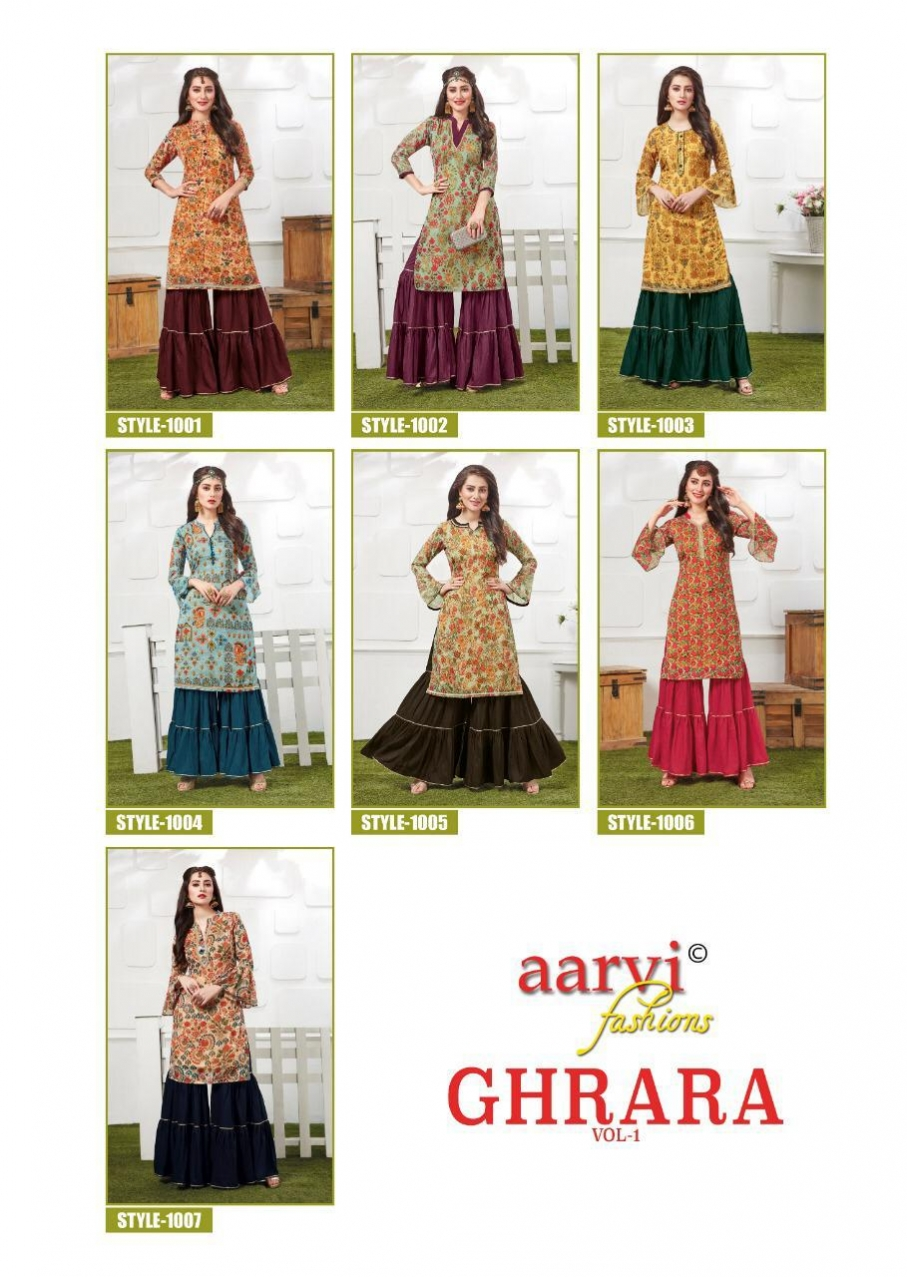 Aarvi-Fashion-Ghara-Vol-1-12