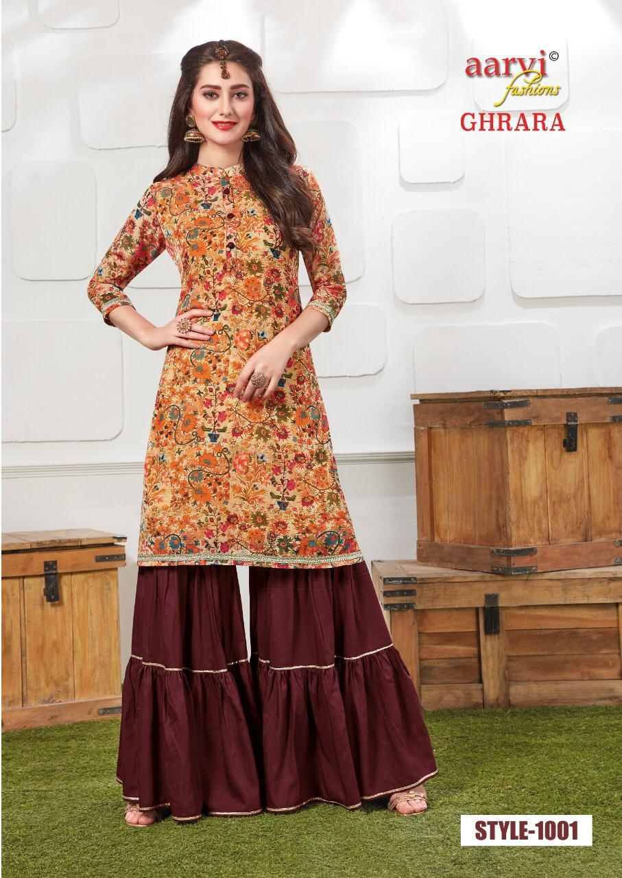 Aarvi-Fashion-Ghara-Vol-1-3