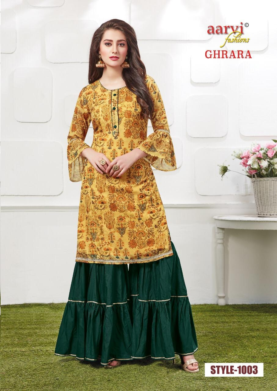 Aarvi-Fashion-Ghara-Vol-1-4