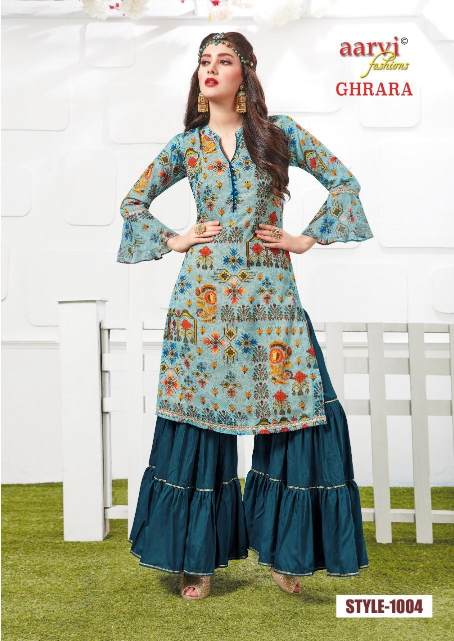 Aarvi-Fashion-Ghara-Vol-1-6