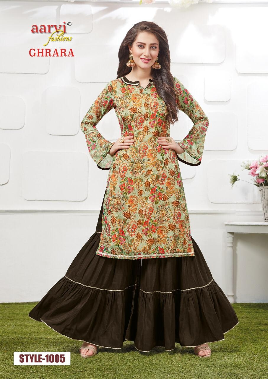 Aarvi-Fashion-Ghara-Vol-1-8
