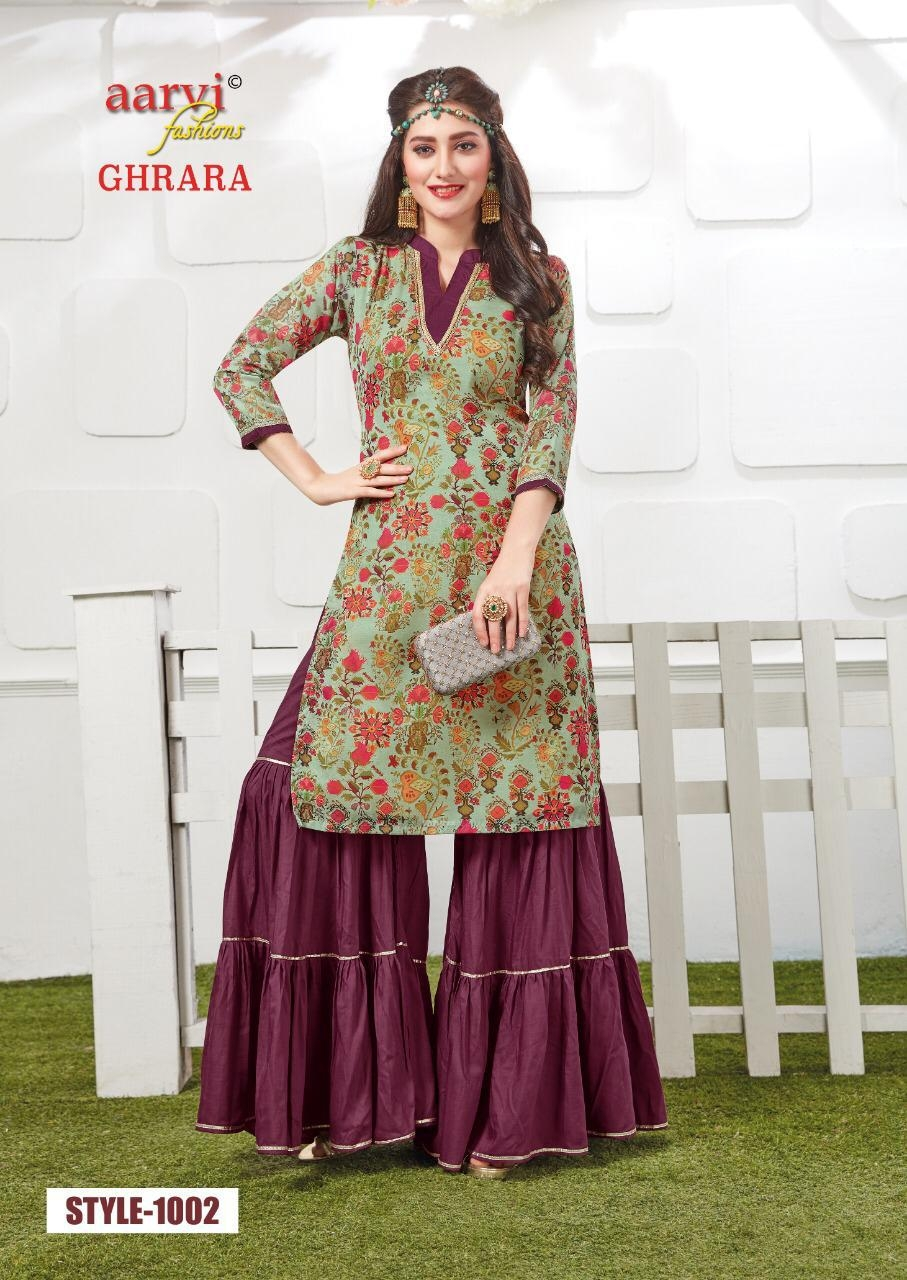 Aarvi-Fashion-Ghara-Vol-1-9