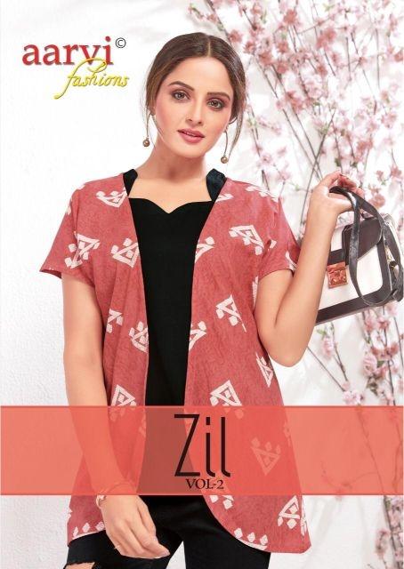 Aarvi-Fashion-Zil-VOl-2-1