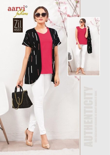 Aarvi-Fashion-Zil-VOl-2-2