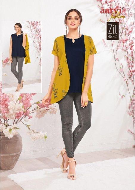 Aarvi-Fashion-Zil-VOl-2-3