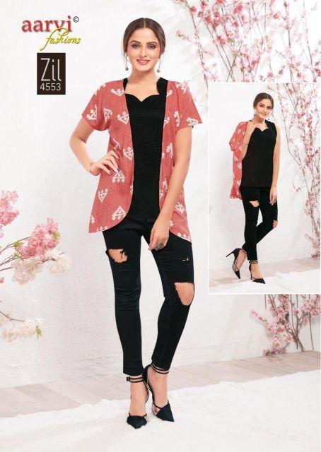 Aarvi-Fashion-Zil-VOl-2-4