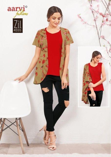 Aarvi-Fashion-Zil-VOl-2-5