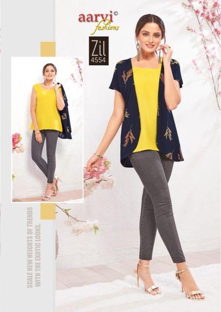 Aarvi-Fashion-Zil-VOl-2-6