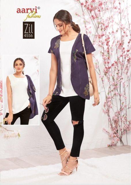 Aarvi-Fashion-Zil-VOl-2-7