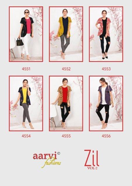Aarvi-Fashion-Zil-VOl-2-8