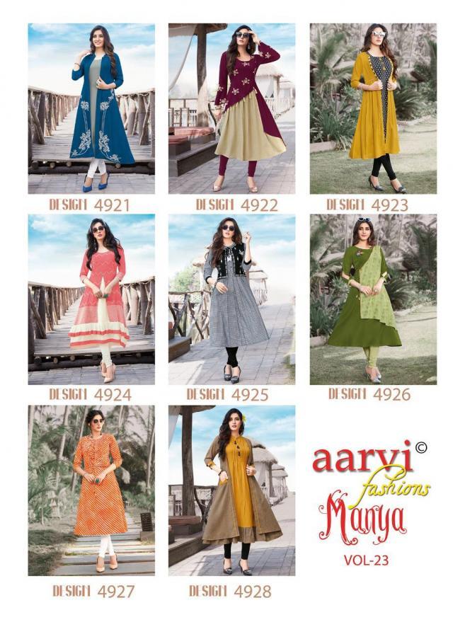 Aarvi-Manya-Vol-23-10