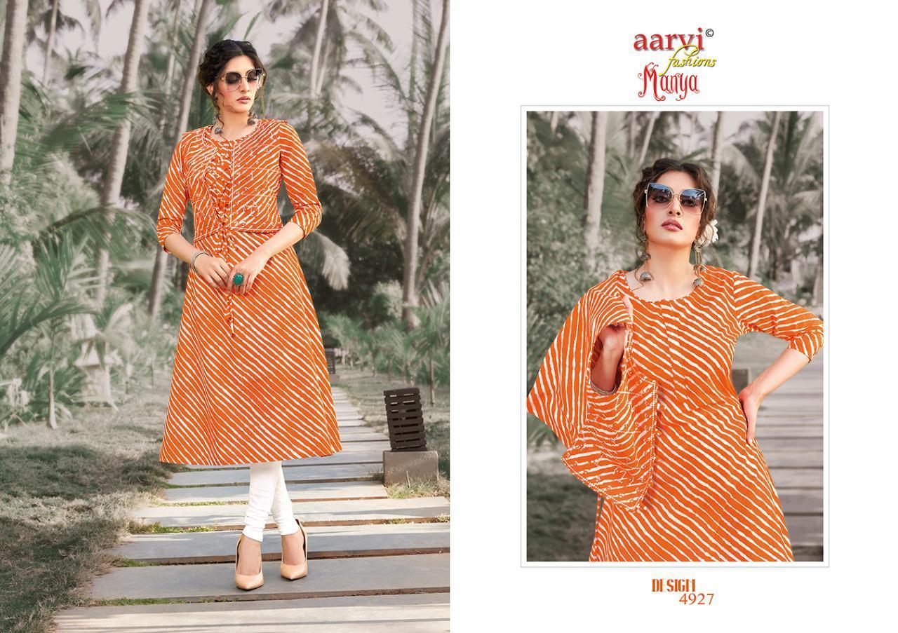Aarvi-Manya-Vol-23-6