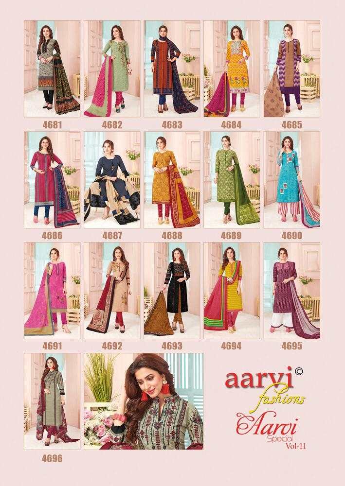 aarvi-special-19