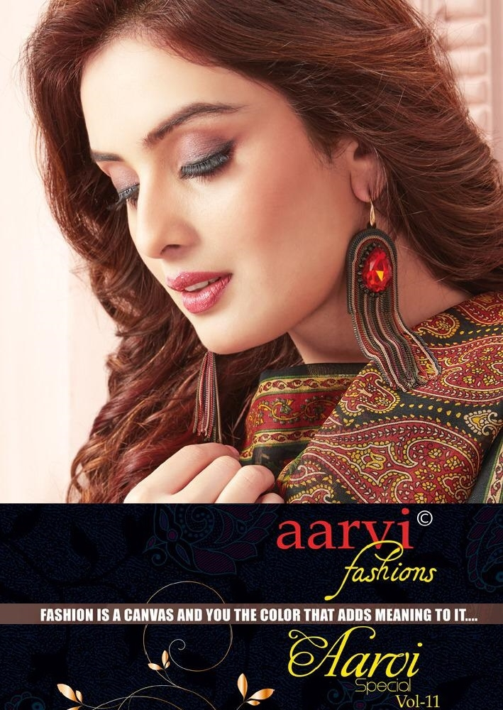 aarvi-special-2