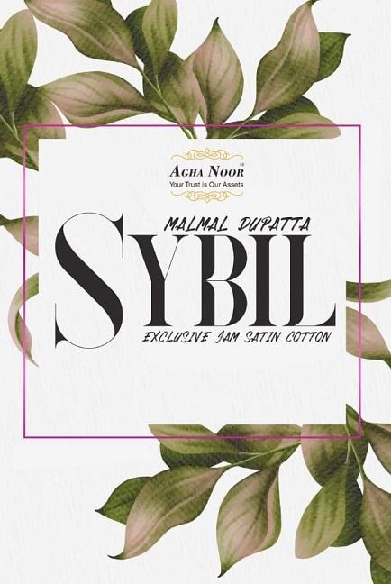 Agha-Noor-Tawakal-Sybil-1