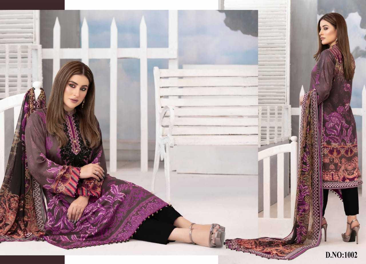 Agha-Noor-Tawakal-Sybil-14