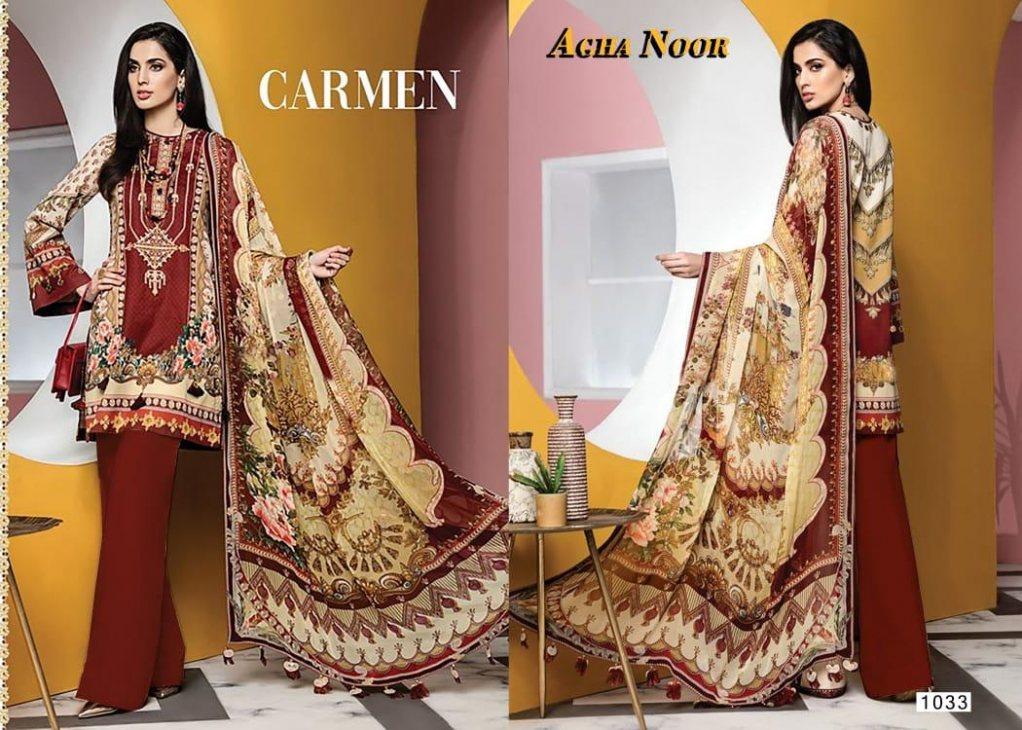 Agha-Noor-vol-3-10