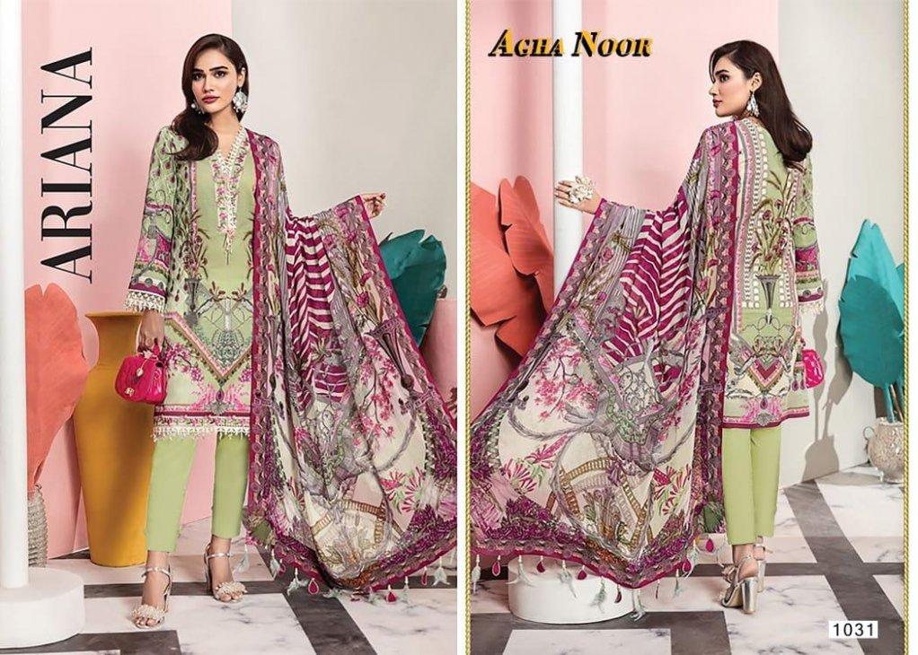 Agha-Noor-vol-3-12