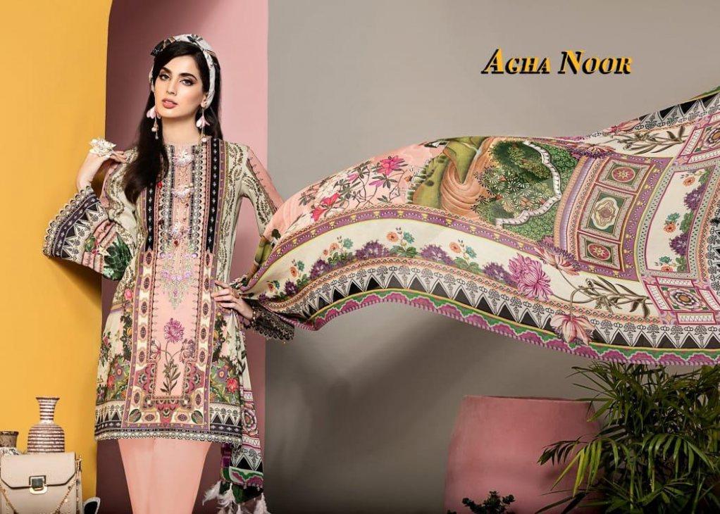 Agha-Noor-vol-3-7