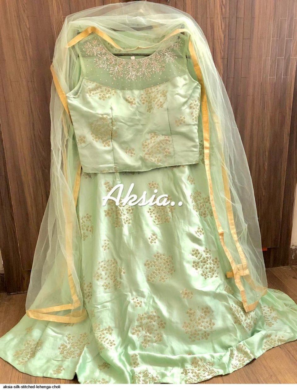 aksia-silk-stitched-lehenga-choli-888