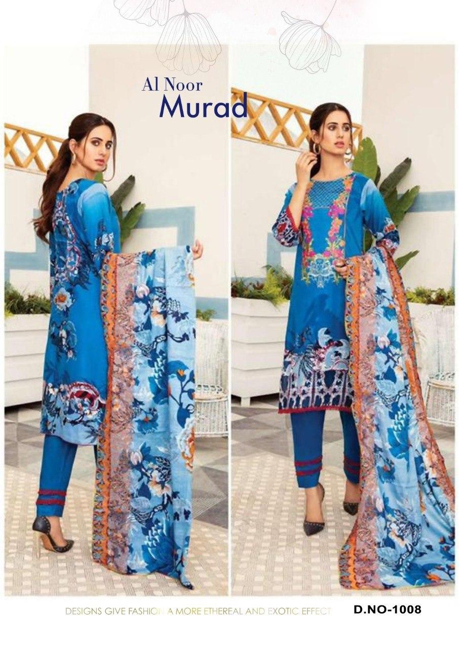 AL-Noor-Murad-10