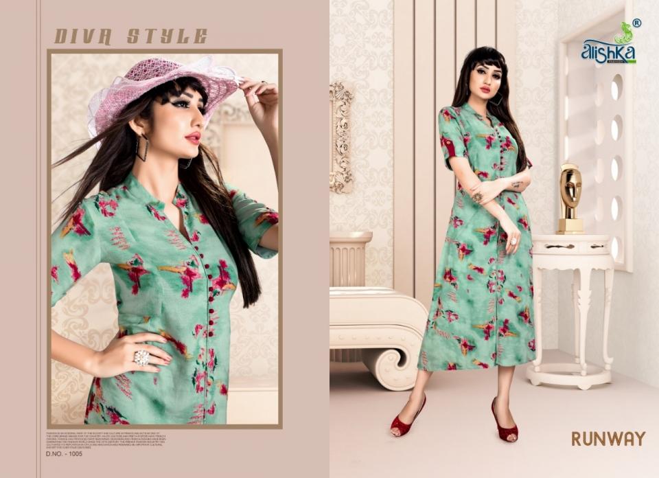 Alishka-Fashion-Runway-5