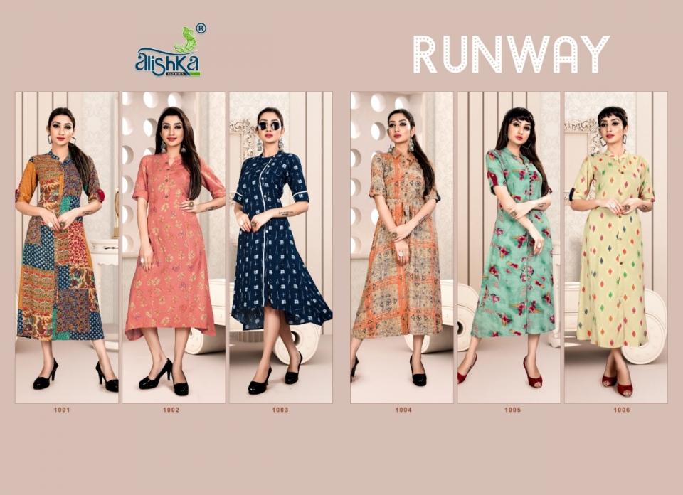 Alishka-Fashion-Runway-8