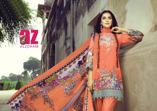 Alzohaib-Roohi-Vol-2-Pure-Lawn-Cotton-Print-10