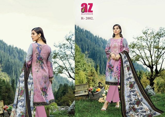 Alzohaib-Roohi-Vol-2-Pure-Lawn-Cotton-Print-11