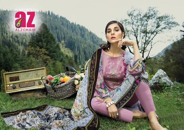 Alzohaib-Roohi-Vol-2-Pure-Lawn-Cotton-Print-12
