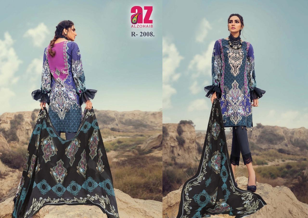 Alzohaib-Roohi-Vol-2-Pure-Lawn-Cotton-Print-15