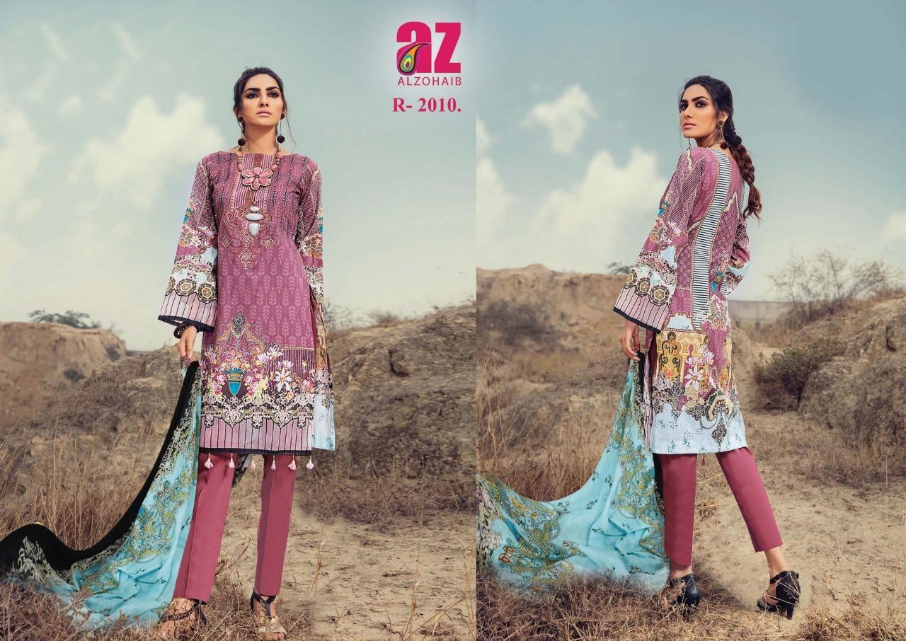 Alzohaib-Roohi-Vol-2-Pure-Lawn-Cotton-Print-4