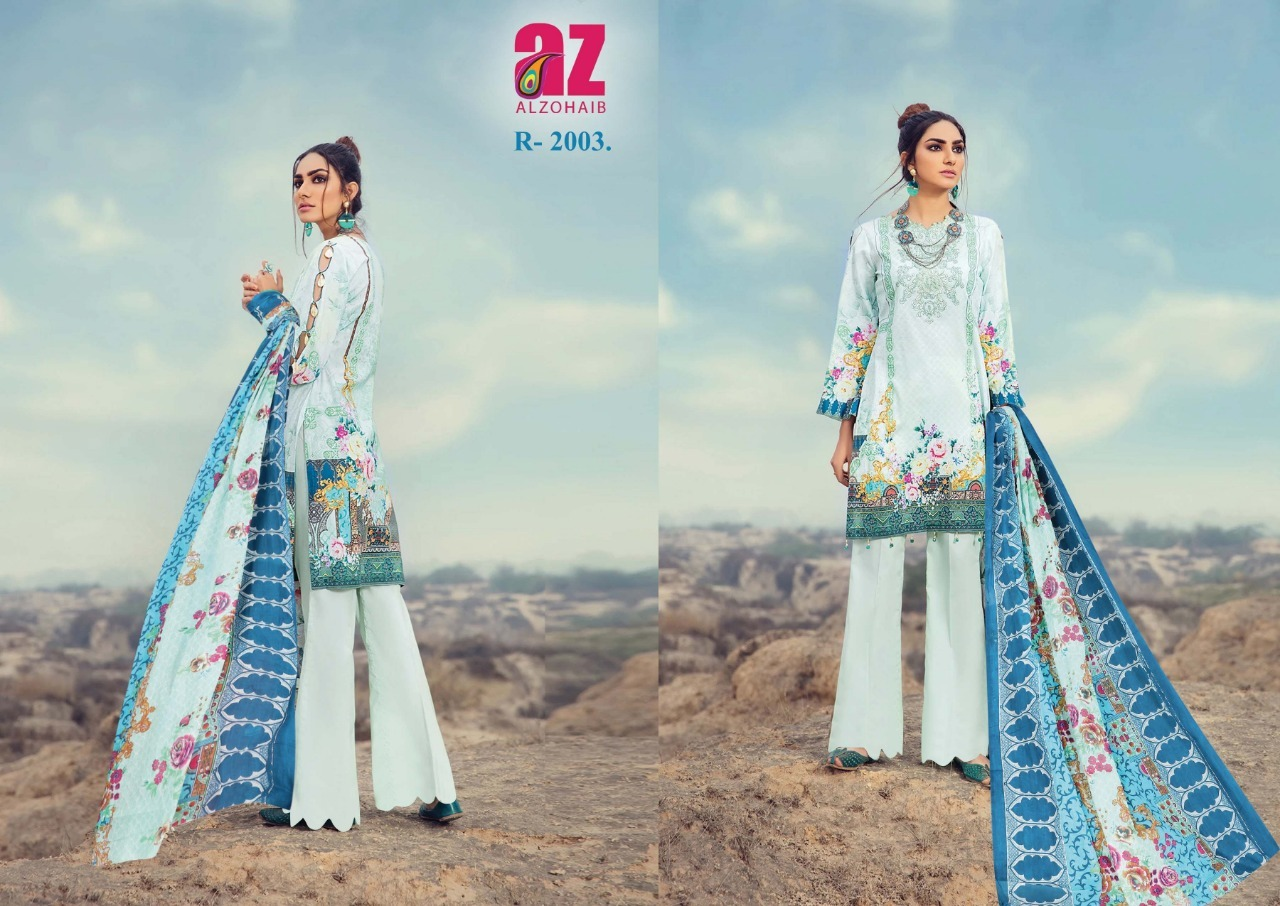Alzohaib-Roohi-Vol-2-Pure-Lawn-Cotton-Print-6