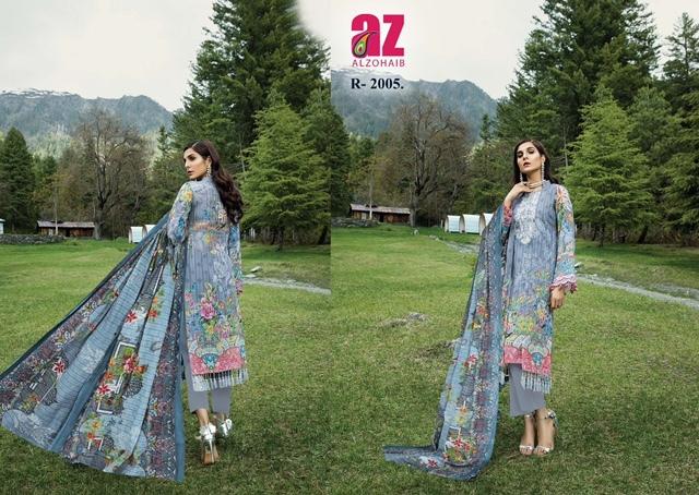 Alzohaib-Roohi-Vol-2-Pure-Lawn-Cotton-Print-8