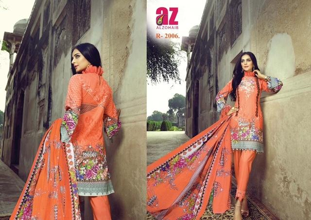 Alzohaib-Roohi-Vol-2-Pure-Lawn-Cotton-Print-9