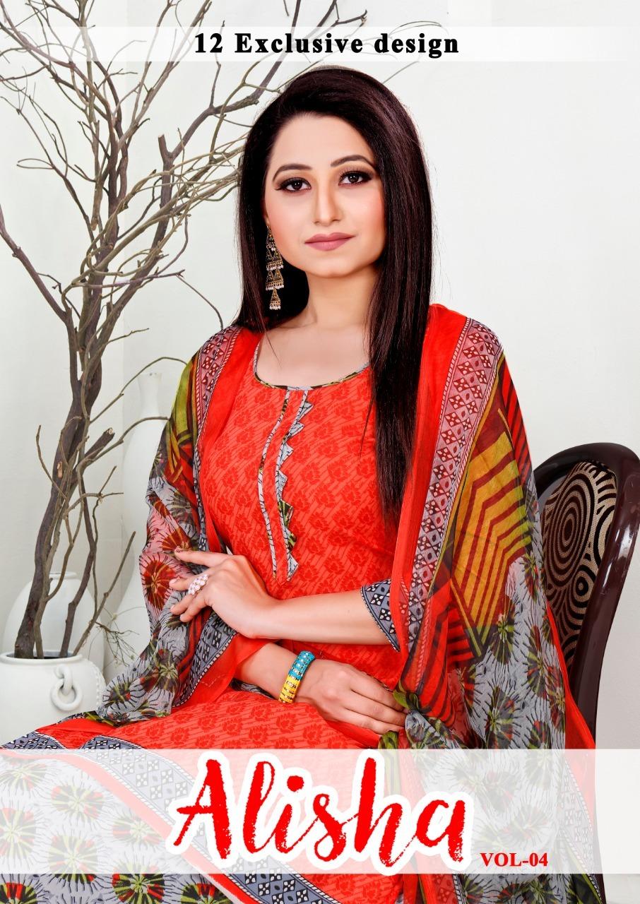 Amit-Alisha-Vol-4-1