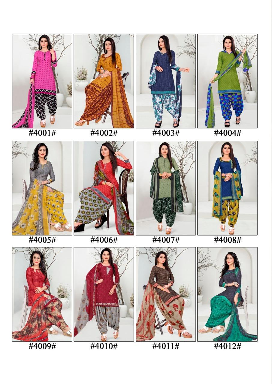 Amit-Alisha-Vol-4-14