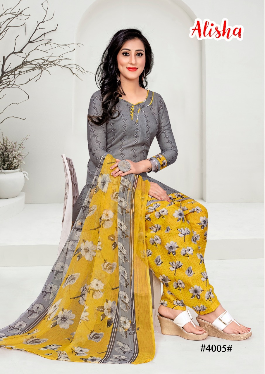 Amit-Alisha-Vol-4-6