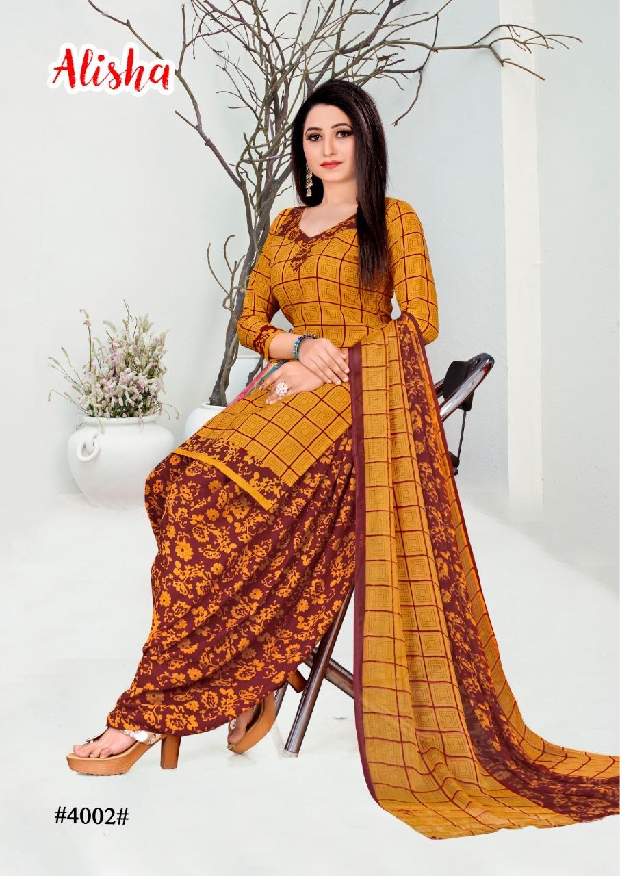 Amit-Alisha-Vol-4-8