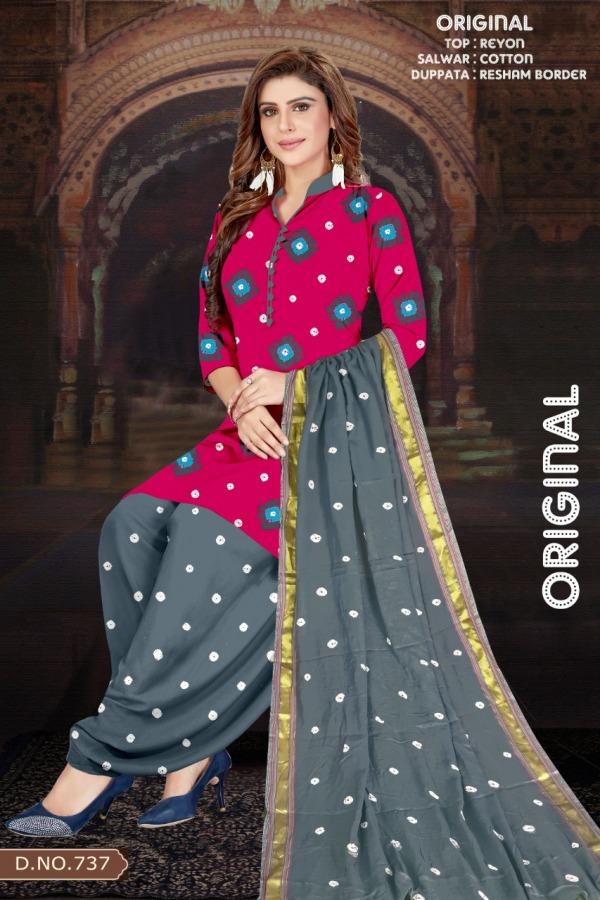 Amit-Original-2