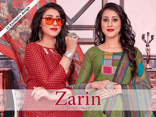Zarin-2-Top-Concept-1