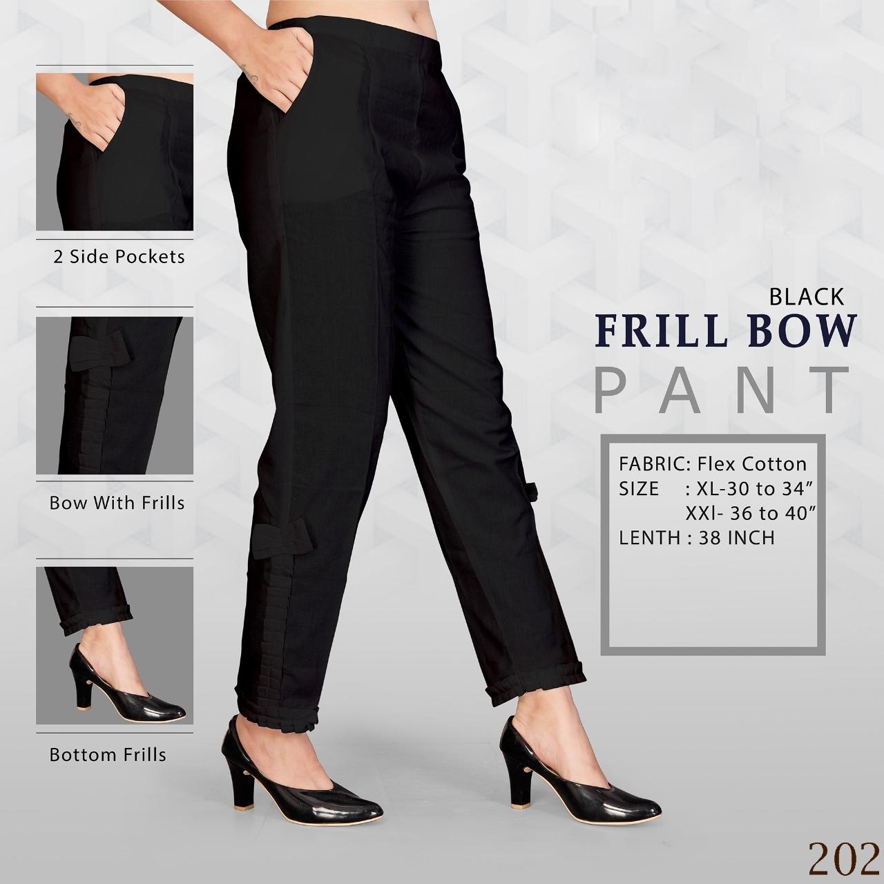 AN-Pencil-Pants-Vol-2-1