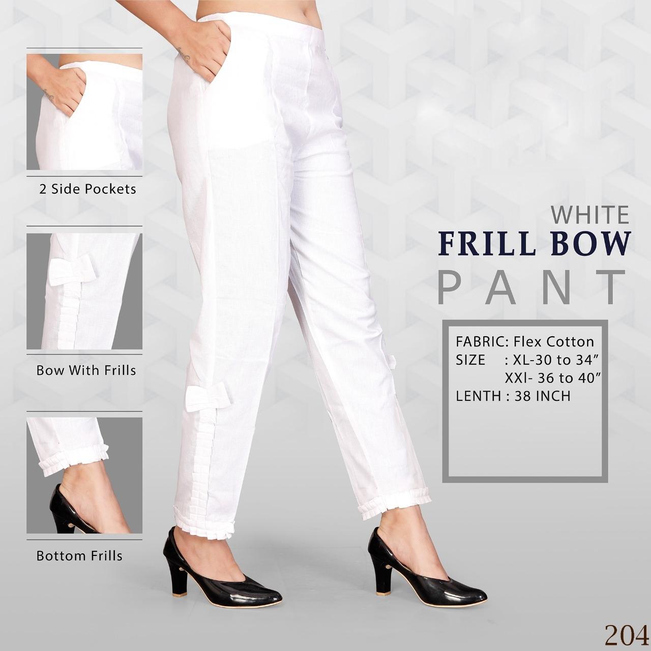 AN-Pencil-Pants-Vol-2-2