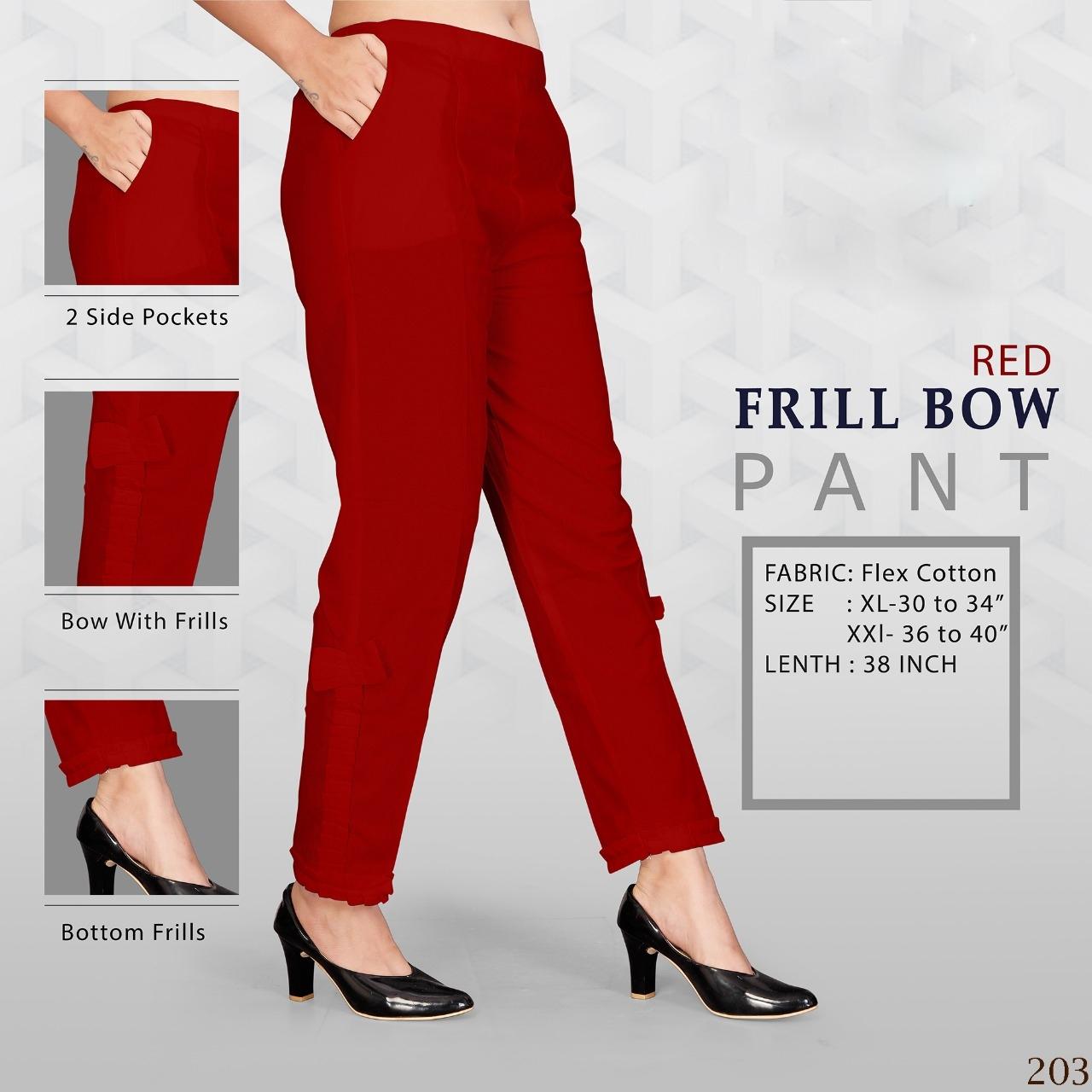 AN-Pencil-Pants-Vol-2-3