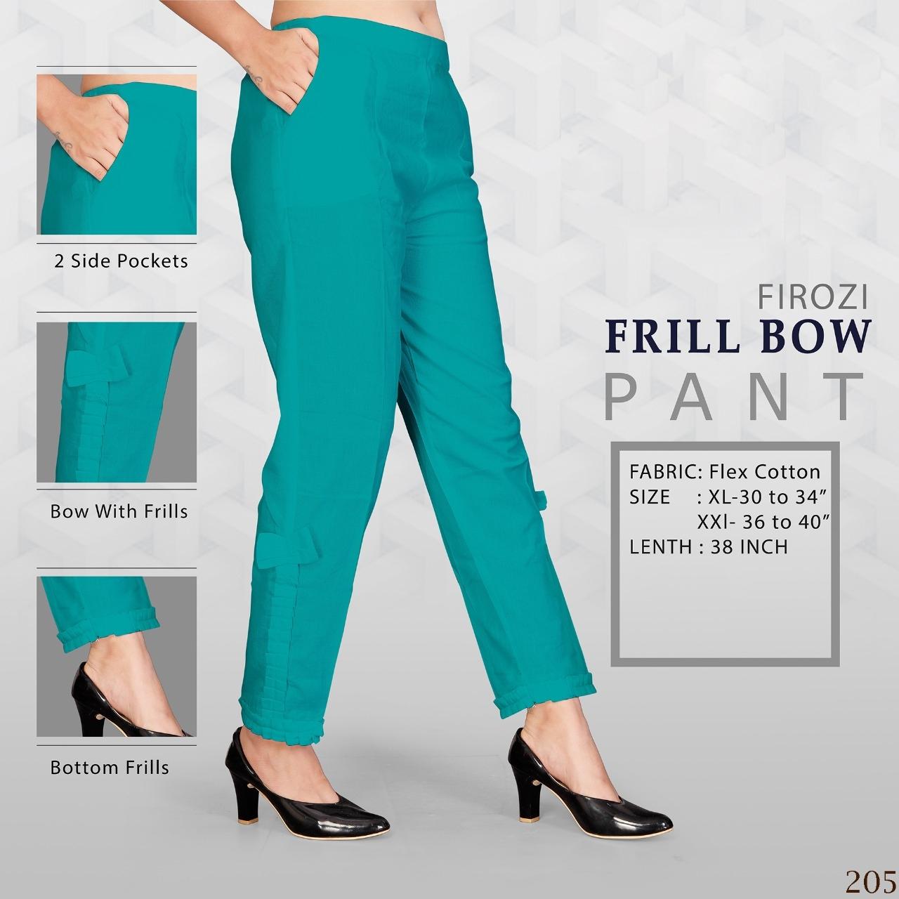 AN-Pencil-Pants-Vol-2-4